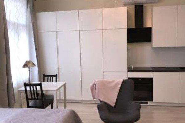 Aia 26 Apartment - 3
