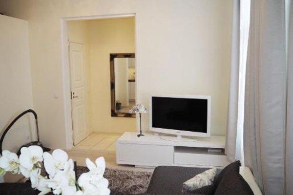 Aia 26 Apartment - 4