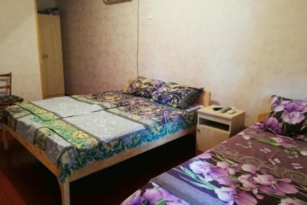 Holiday home Agrba 24 - 3