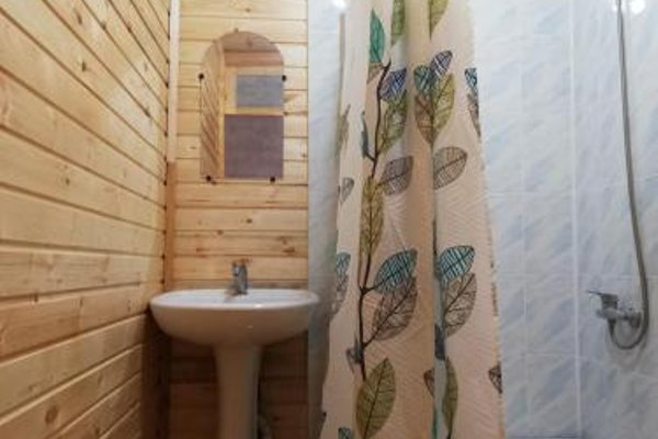 Holiday home Agrba 24 - 6