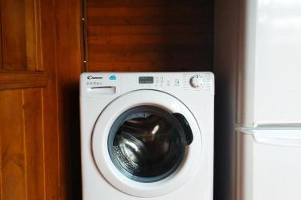 Holiday home Agrba 24 - 8