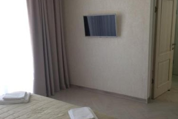 Guest House - 3