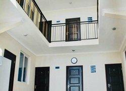 Гостевой Дом Anna Saria фото 2