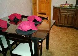 Однокомнатная квартира в Казани фото 2