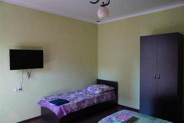 Mini Hotel on Lakoba - 7