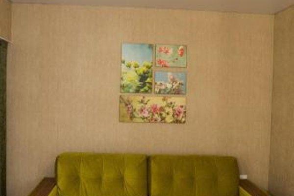 Apartments Lazurniy Bereg - photo 6