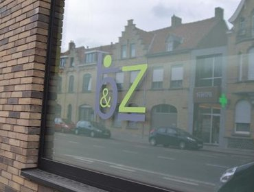 Apartments Bed & Zorg Ypres
