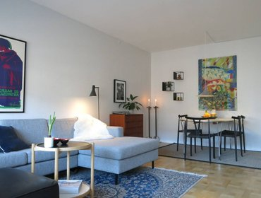 Apartments ApartmentInCopenhagen Apartment 1139