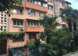 Apartment Krasnoarmeyskaya 35 фото 2