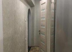 Apartment Krasnoarmeyskaya 35 фото 3