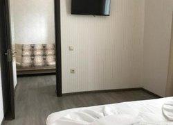 Отель «Палм Резорт» фото 2