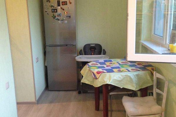 Apartments on Gorkogo 40 - photo 3