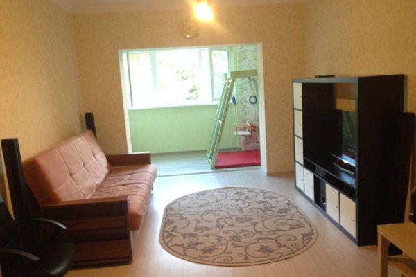 Apartments on Gorkogo 40 - photo 5