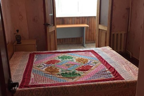 Apartment Cozy - фото 9