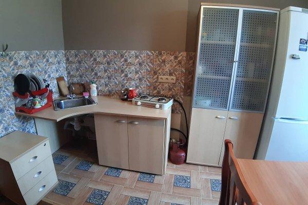 Apartment Cozy - фото 3