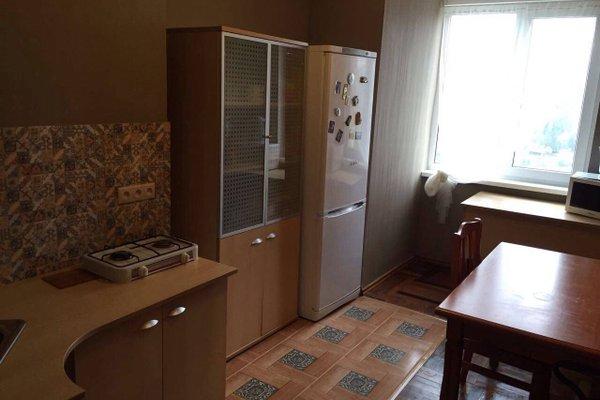 Apartment Cozy - фото 4