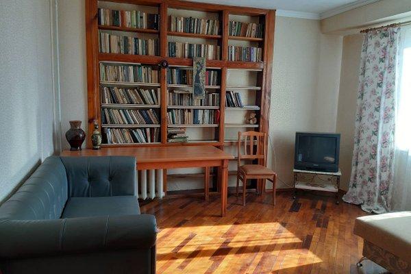 Apartment Cozy - фото 5