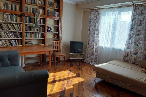 Apartment Cozy - фото 6