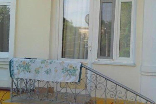 Biestuzhievskii dvorik - photo 19