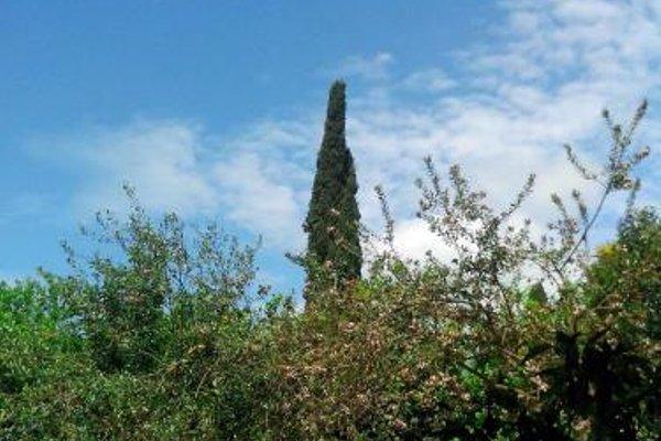 Biestuzhievskii dvorik - photo 20