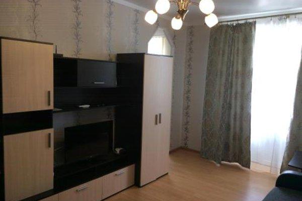 Apartment Sabina - photo 21