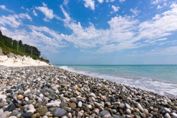 Guest House Korall - photo 3