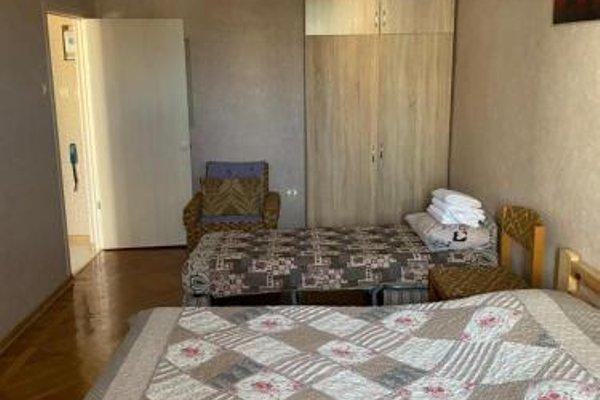 Kvartira - photo 6