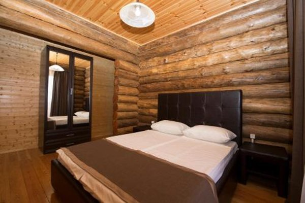 Hotel Paradise - photo 19
