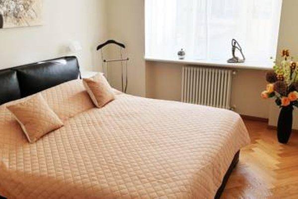 Apartments Comfort - фото 28