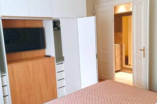 Apartments Comfort - фото 11