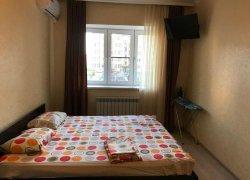 1 комнатная квартира фото 2