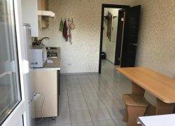 1 комнатная квартира фото 3