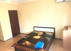Уютная квартира на Братиславской фото 2