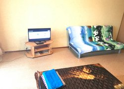 Уютная квартира на Братиславской фото 3