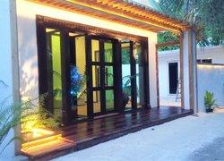 Thoddoo Inn фото 2