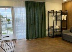 Inn Aradzny фото 2
