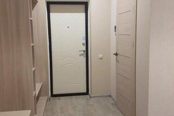Guest House on Ardzinba 91 - фото 10