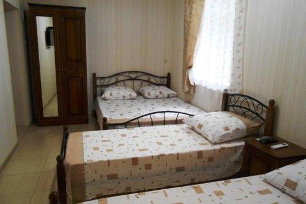 Guest House Gorny Ruchei - photo 11