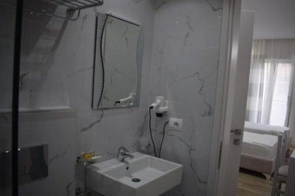 Elena Rooms and Apartments - 3