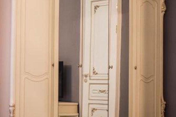 Guest House Esma - photo 10