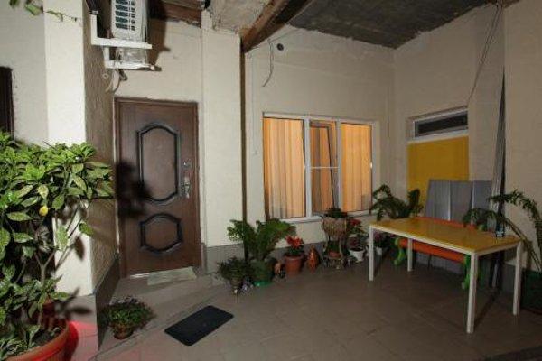 Guest House Esma - photo 14
