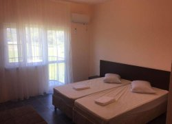 Манго мини-отель фото 2