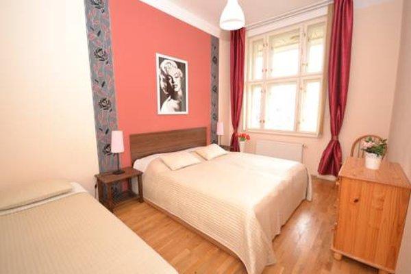 Apartmany Olita - фото 20