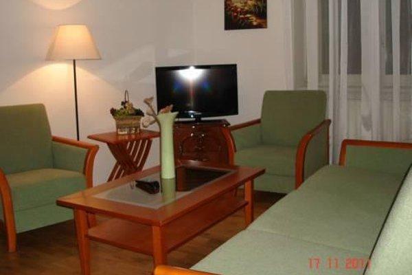 Apartmany Olita - фото 11