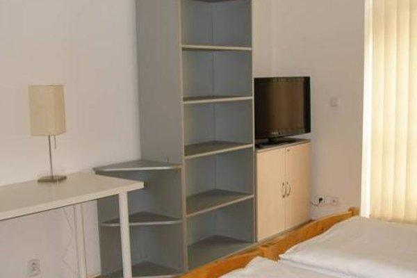 Apartmany Olita - фото 15