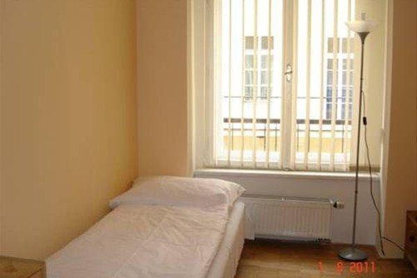 Apartmany Olita - фото 4