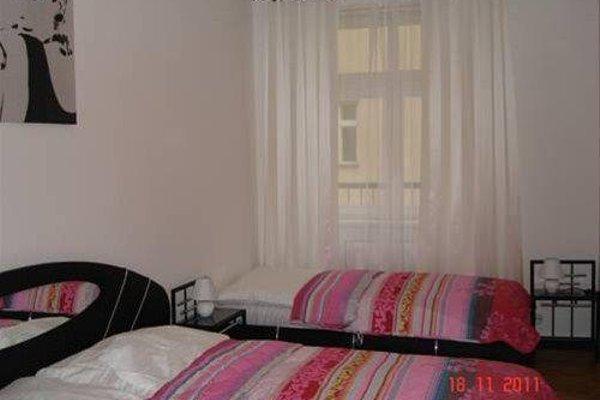 Apartmany Olita - фото 5