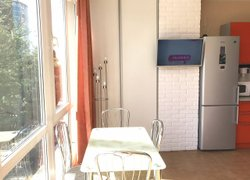Квартира с 2 спальнями у моря фото 3
