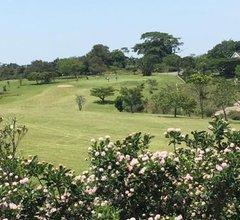 Eshowe Hills Golf Estate
