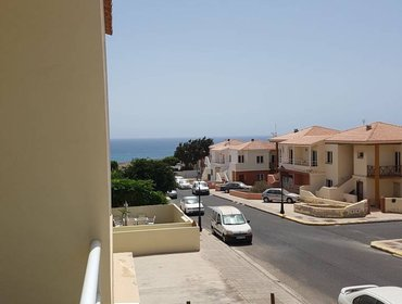 Apartments Playa Blanca Home 2